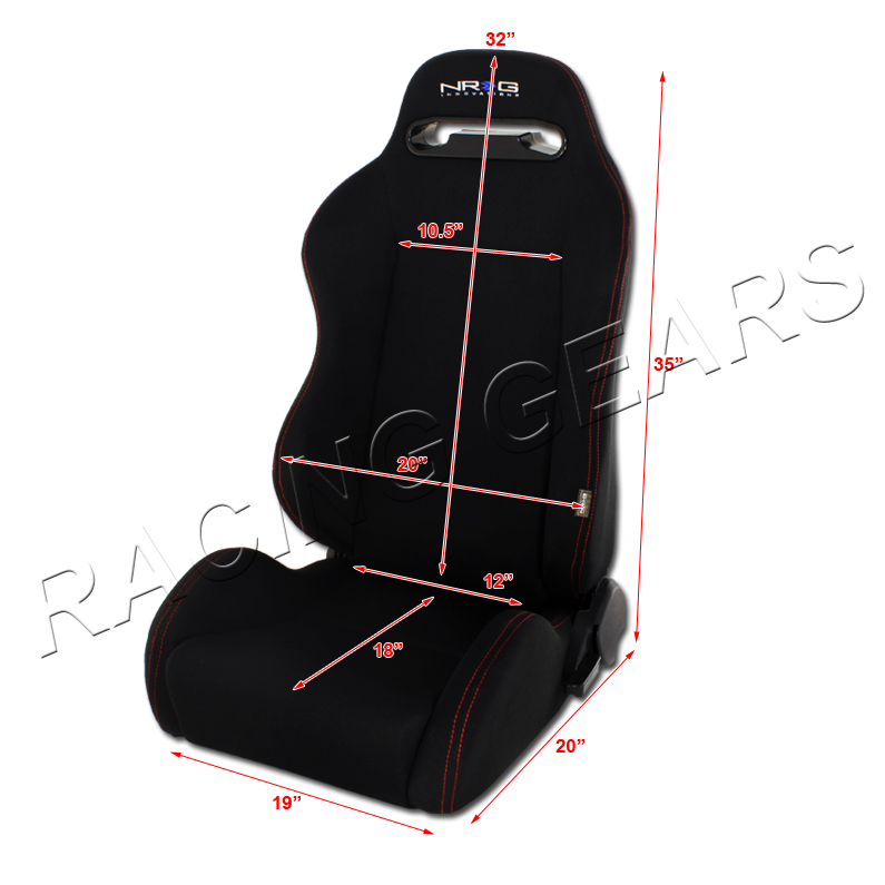 Car Seat Harness Extender Car Seat Harness Holder