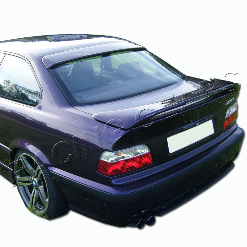 1992 BMW 325is E36 Related Infomation,specifications