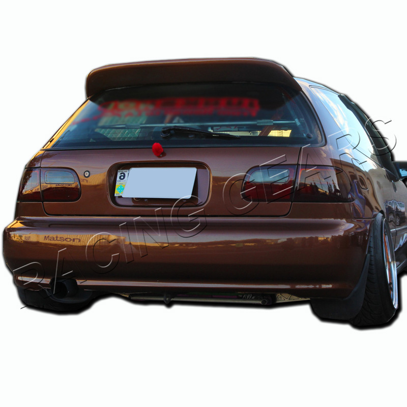 Tire pressure light on 2015 honda civic autos post for Honda accord tire pressure light stays on