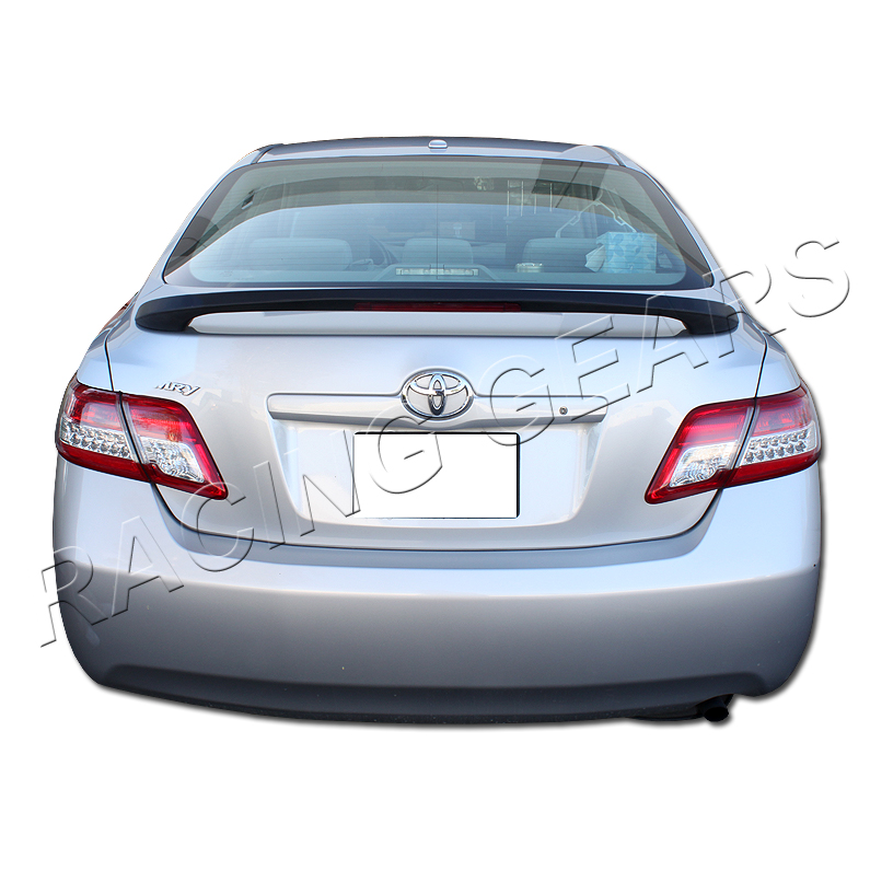 toyota camry 2006 abs light free ship 2006 2008 toyota camry led daytime running light 2pcs set. Black Bedroom Furniture Sets. Home Design Ideas