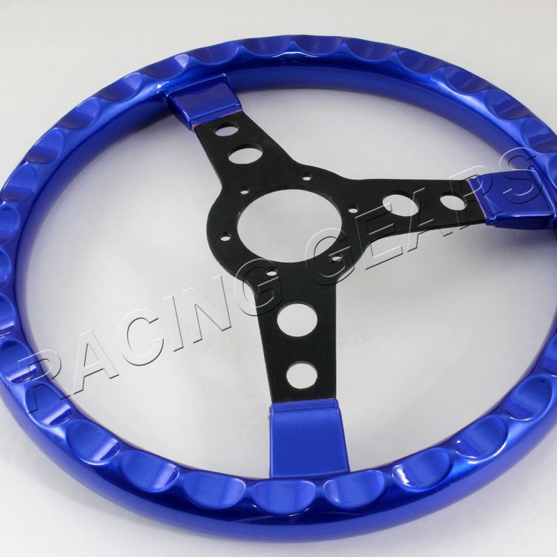 Sw W Bl Bk on 1992 Acura Integra Blue
