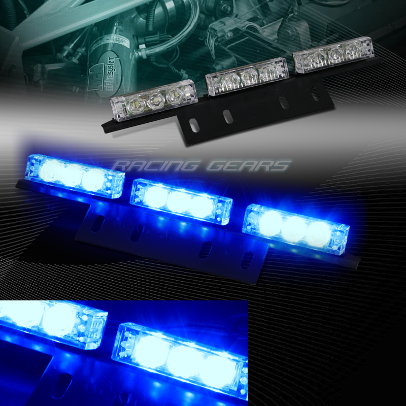 Blue Led Lights For Trucks | www.imgkid.com - The Image ...